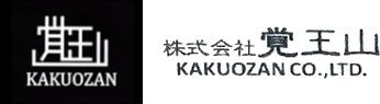 株式会社 覚王山